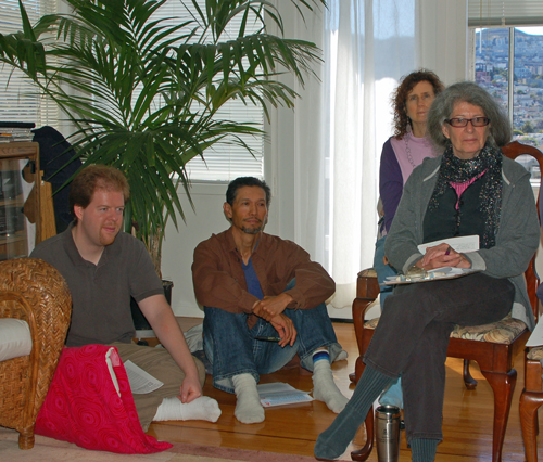 group-listening.jpg