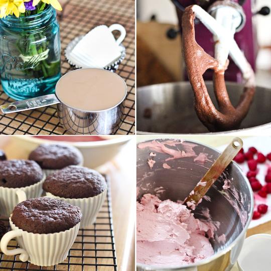 raspberry_devil_cupcakes-13
