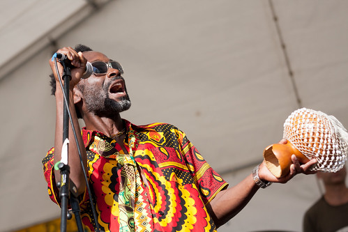 Simon Butler - Yabba Funk - World Music Stage - Saturday-13.jpg