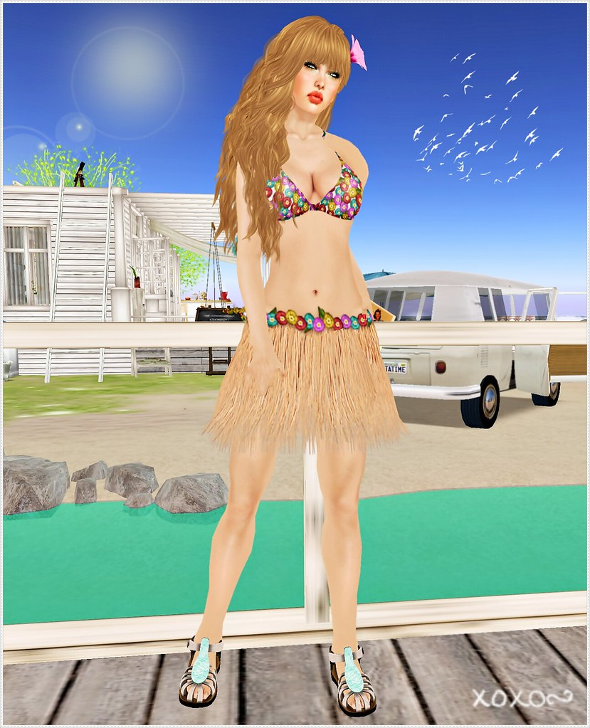 Snapshot_099 copy