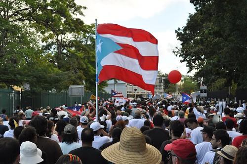 Huelga UPR (12)