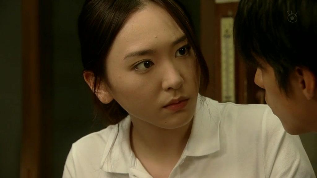 人人-全開Girl-02.mkv_20110724_200653.jpg