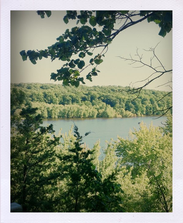 iPhone Photos: An afternoon in Stillwater, MN