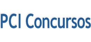site pci concursos 2012