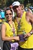Maratona do Rio_170711_118