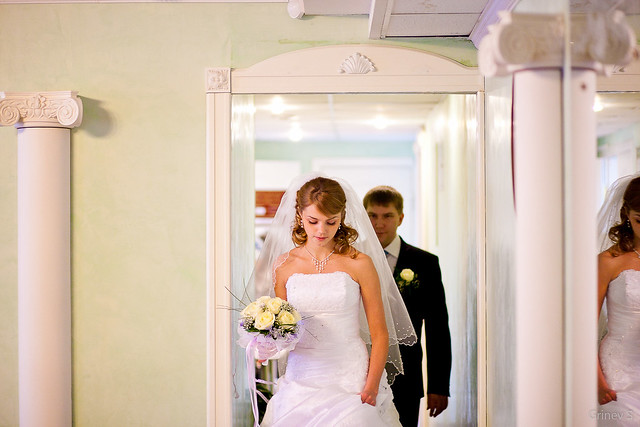 Ksenia & Aleksander-26