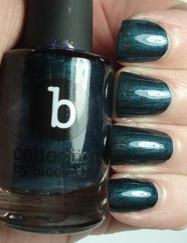 B by Bloom Edinburgh
