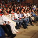 Dhada-Movie-Audio-Function_66