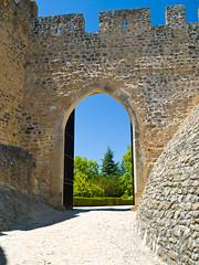 Portugal 2010-7120187 (myobb (David Lopes)) Tags: olympus knights templar tomar e510 coventodecristo gettyimagesiberiaq3 conventoftheorderofchris gettyiberiasummer gettyimagesiberiaq12012