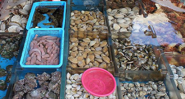 busan_seafood