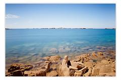 plage_trebeurden_03-800 (Diane de Guerny) Tags: paysagesmarins