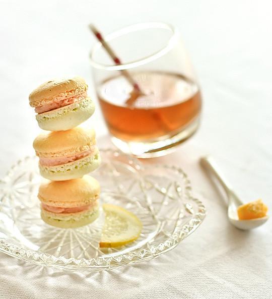 lemon_lime_bitters_macaron-26