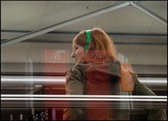 20110701_075 (sulamith.sallmann) Tags: people woman deutschland person women hessen menschen frau deu personen frauen candidshot mensch musikhren sulamithsallmann