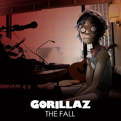 Gorillaz--The-Fall