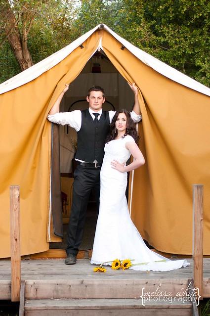 kayla + tristan bridals-0461