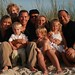 Gulf Shores 2011 076