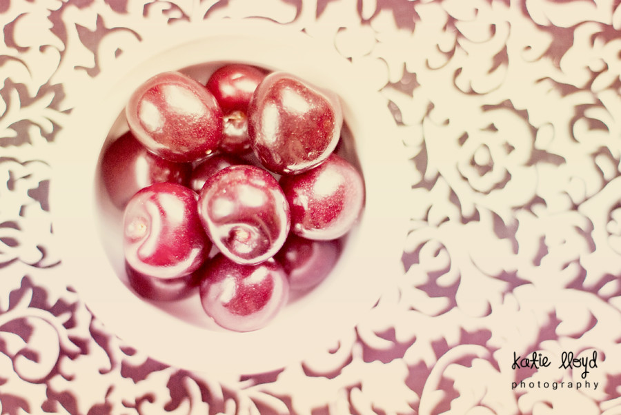 bowl-of-cherries-2