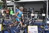 Triathlon Mundial Militar_240711_301