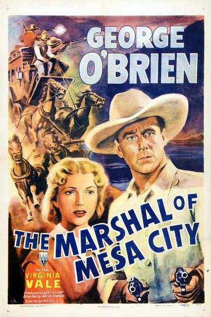 Copy of MarshallOfMesaCityR1949
