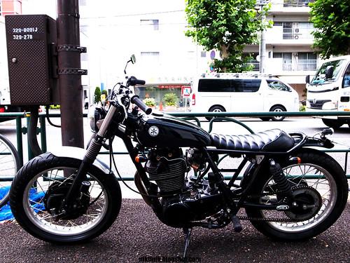 11-07-27 001のコピー by motoyan