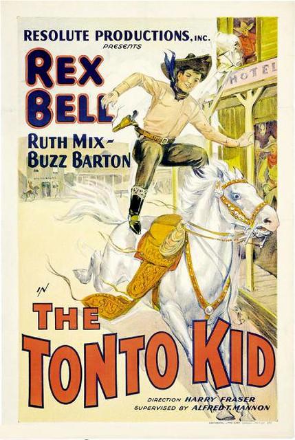 Copy of TontoKidThe1934