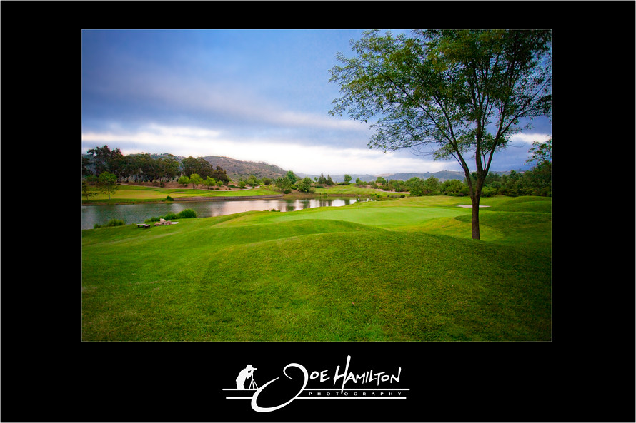 004_The Golf Club of California_JoeHamiltonPhotography