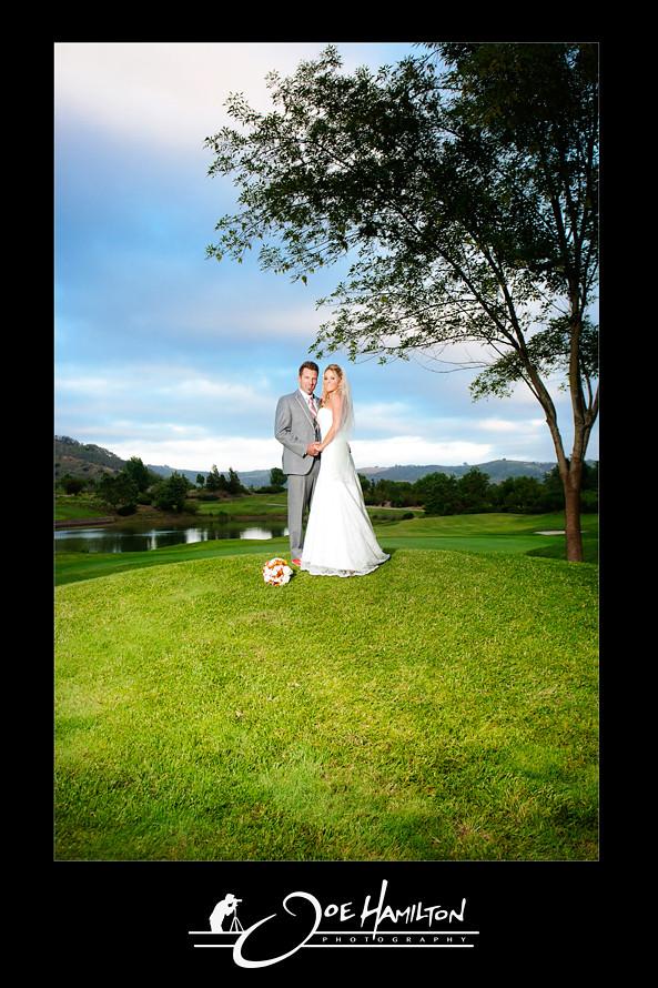 003_The Golf Club of California_JoeHamiltonPhotography