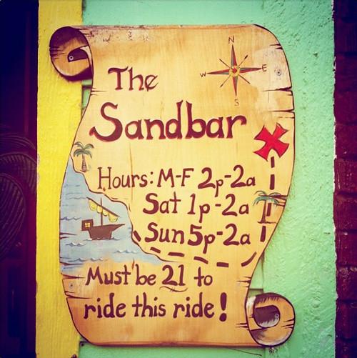 letter-me-happy-sandbar