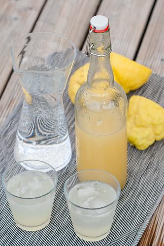 Lemonade / Limonaad