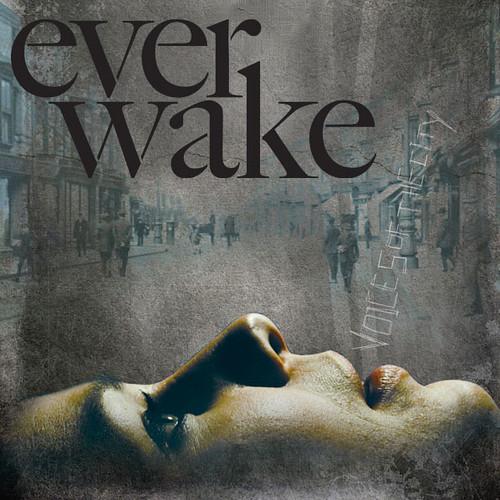 everwake - 1/10/2011