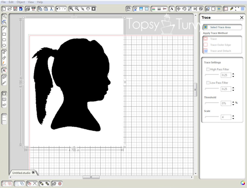 silhouette-heat-transfer-image