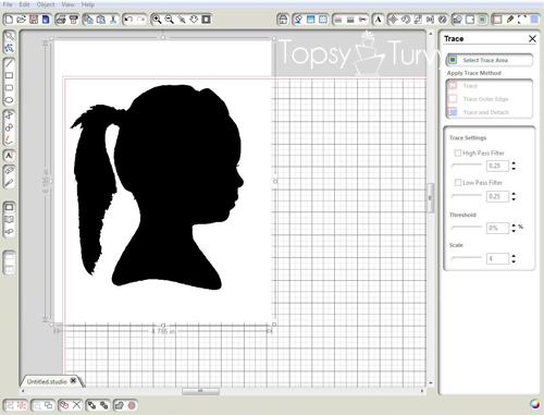 silhouette-heat-transfer-image