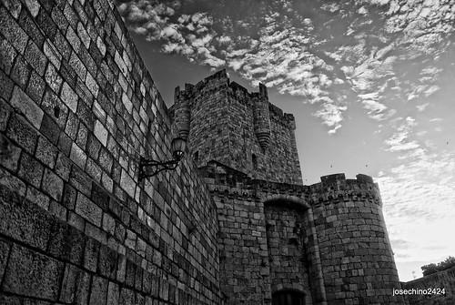 Castillo Coria 2