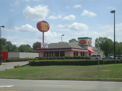 Judy S Country Kitchen Review Milledgeville