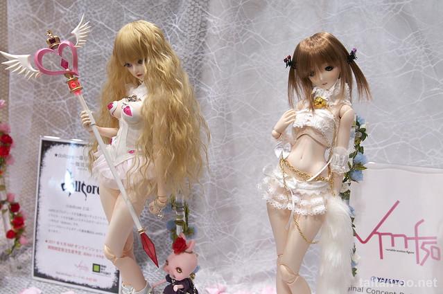 WonderFestival2011[Summer]-DSC_6656