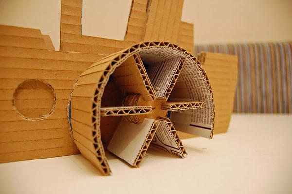 Carton ship_006