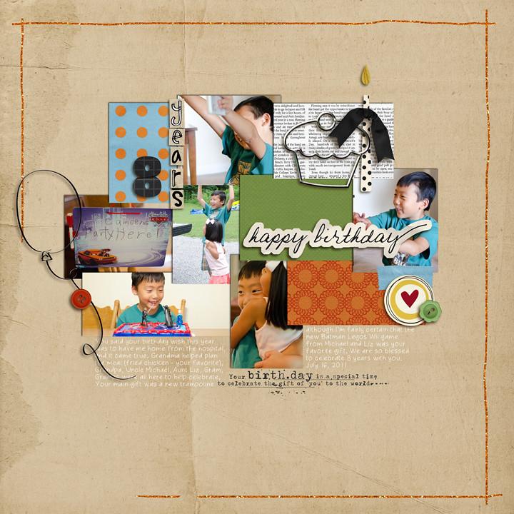 071611_happy-birthday-web