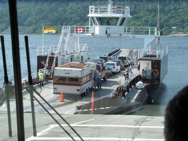 FerryRide-1