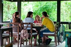 Volunteer Thailand Orientation 14