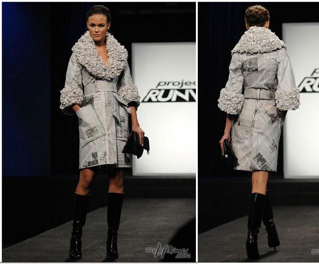 Project-Runway-Season-6-Paper-Challenge-Irina