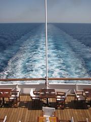 Gemi Turu