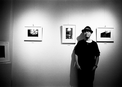 写真展 作家と作品 I