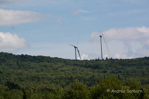 Sheffield Wind Farm Construction-8.jpg
