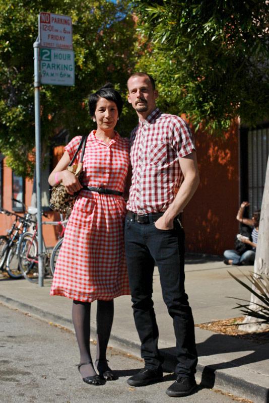 nataliascott_qshots - san francisco street fashion style