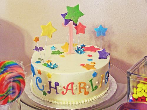 cakecharlie