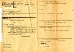Devonport (Plymouth History) Tags: nazi plymouth devon german target bomb blitz bombing reich devonport secondworldwar stonehouse luftwaffe
