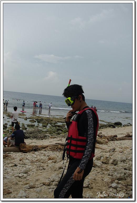 浮潛 (4)