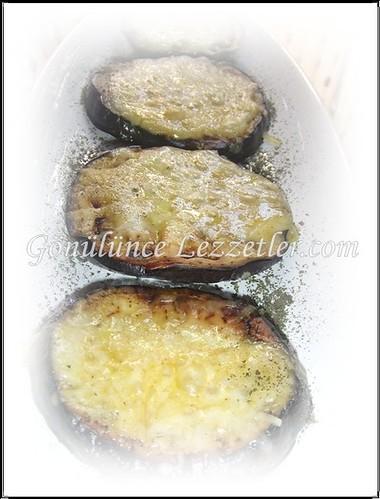 körili patlıcan