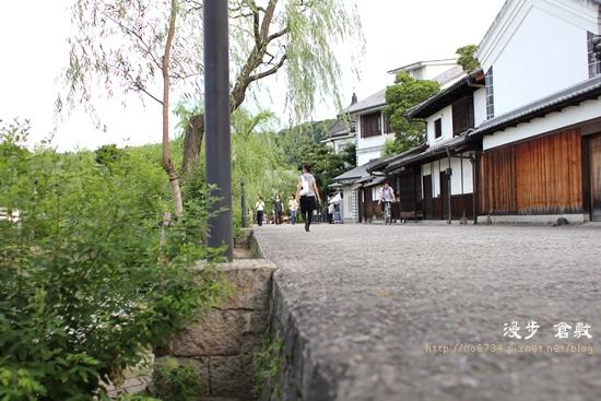 20110709_2ndDayKurashiki_1809 f