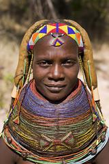Muhuila west of Mucuma, Angola (Alfred Weidinger) Tags: leica s2 huila angola leicas2 muhuila provinciahuila